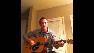 Tailgate Playmate - Chris Fox original song