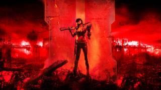 zombies dubstep remix