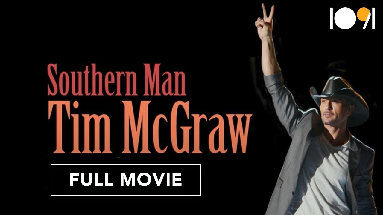 Tim Mcgraw Concert 2 For 1 Coast To Coast August