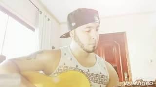 DEPENDENTE - Sorriso Maroto (Eddie Munhoz cover)