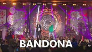 Bandona (Divide a Solidão) - Pedro Paulo e Alex - Lançamento