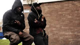 P Money X Blacks - Jumpman (Remix) | Link Up TV Trax