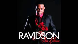Ravidson - Apaixoná (2012)