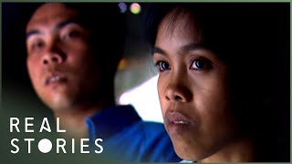 A Murder In The Family (Crime Documentary) - Real Stories