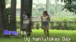 Ernit :  Pasayawa Ko Day - Dulce & Emil Losenada