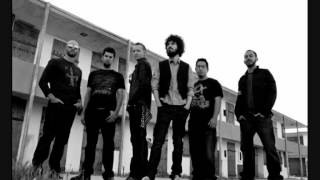 Linkin Park ft Eminem: Lose Yourself / In The End