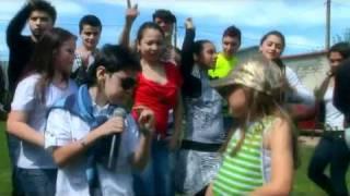 Ionut Cercel - Nu-mi pasa