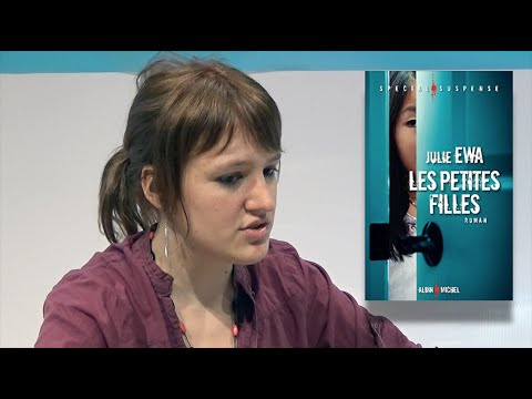 Vidéo de Julie Ewa