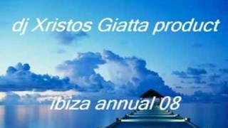 mischa daniels take me higher(dj xristos giatta club mix)