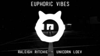 Raleigh Ritchie - Unicorn Loev