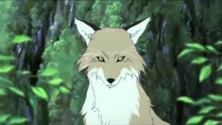 Safe and Sound  - Nightcore (Wolf Children)