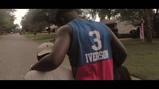 J Uzi-  Like I Finally (Official Video) Shot By: OnlyRoyalMedia