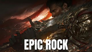 """Paul Owen Music """"STRENGTH OF A THOUSAND MEN"""" Two Steps From Hell cover [EPIC CHORAL ORCHESTRAL ROCK]"""
