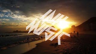I (love myself) - Jackson Breit (Kendrick Lamar Cover)