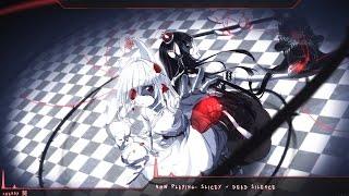 Nightstep - Dead Silence 🎃