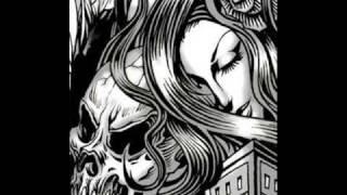 Dj Elite - Sinful aka el Pecador ft Sick Jacken - out in the street