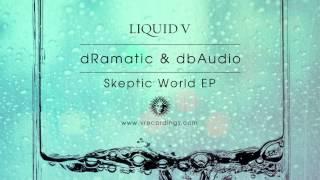 dRamatic & dbAudio - Very Best [Liquid V]