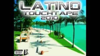 LUCENZO ft DON OMAR - DANZA KUDURO 2010 - LATINO TOUCHTAPE 2010
