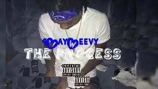 4WayWeevy-Get Right Gmix(Prod. By Prince The Producer)