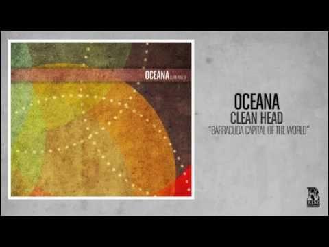oceana-barracuda-capital-of-the-world-riserecords