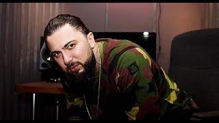 Malik Montana - Stać mnie (snippet)