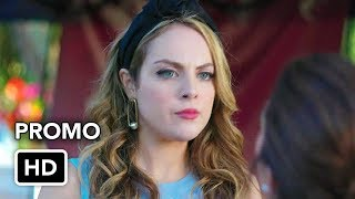 "Dynasty 1x05 Promo ""Company Slut"" (HD) Season 1 Episode 5 Promo"