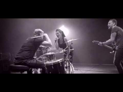 die-happy-i-could-die-happy-official-music-video-diehappyband