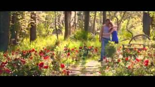 O Melhor de Mim | Trailer Legendado