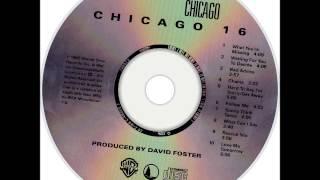Chicago – Rescue You