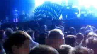 Tiesto Live @ Privilege Ibiza - July 2008 Pt 1