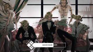 Nightcore - One Piece Opening 20 - Hope