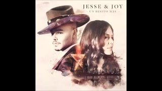 Jesse y Joy - Un Besito Mas ft Juan Luis Guerra