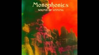 "Monophonics - ""Lying Eyes"" (Audio)"