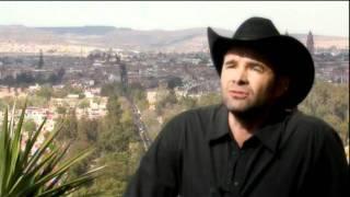 La nueva sensación 2012 - Gonzalo Ventura - Al Mismo Nivel - EL BUENO HD