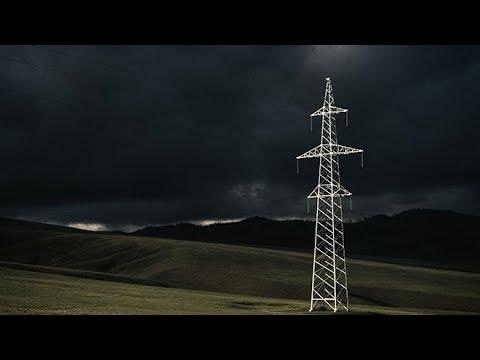 Nå importerer vi fra Europas svarte batteri // LOS Energy Kraftkommentar uke 31