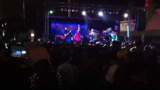 tijuana no Ft Lengualerta pobre de ti Tijuana B.C Video By RRS