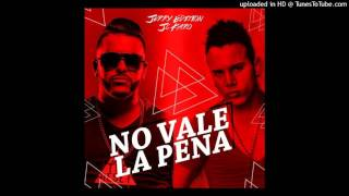 Jerry Edition x Jc Karo - No vale la pena (Dj Rac) Ox WsM