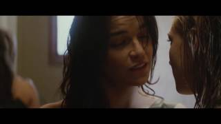 The Assignment (L'Opération) : bande-annonce