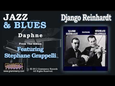 django-reinhardt-daphne-grammercy-records