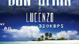 Danza kuduro 8bit version 320 kbps