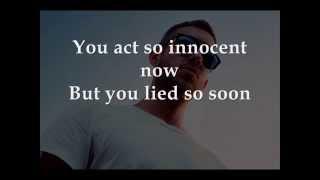 Calvin Harris - Summer + tekst