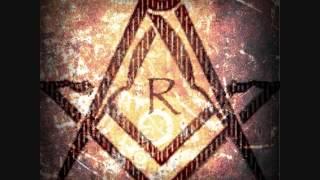 Sade - Is it a Crime (Arlox remix)