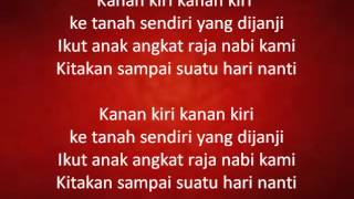 Altimet ft Takahara Suiko - Janji Lyrics