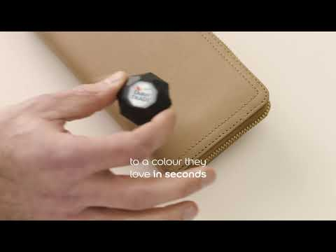 NEW Dulux Trade Colour Sensor