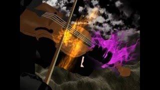 MMD REBORN Mukuro Rokudo - Lindsey Stirling  - Dragon Age