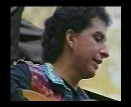 El Peru Nacio Serrano de Gaitan Castro Letra y Video