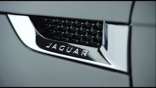 Jaguar F-TYPE | Accessori