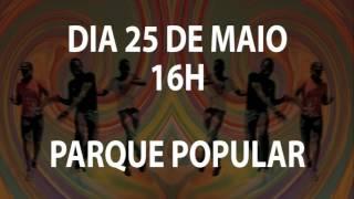 CST Dance - Competição Nacional de Dança 2015