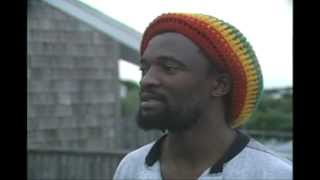 Reggae Strong - Lucky Dube Preview