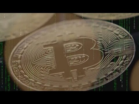 Good Question: How Will Spending Cryptocurrency Online Work?